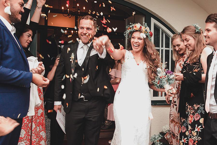 legszebb pillanatok az esküvőn